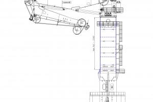 223_01_COLUMN_LENGTHENING-Model