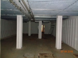 Cargo Hold After
