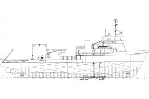 GSO MARECHAL RONDON-profile