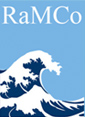 RaMCo Marine Sp. z o.o. – Ship Design and Consultancies.