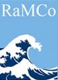 RaMCo Marine Sp. z o.o. – Ship Design and Consultancies.